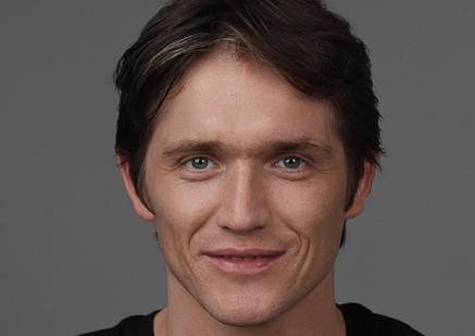 Василий Молодцов