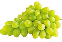 uva-sugrarone-crop-u339321.jpg