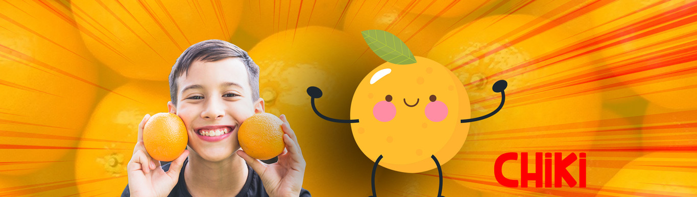 naranjaniño.jpg