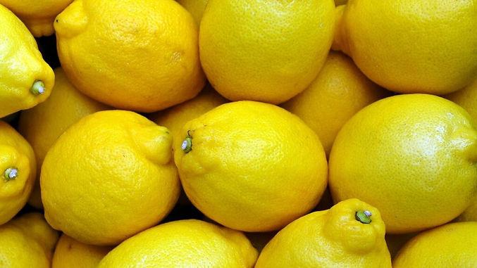 Fruta-Fibra-Salud-Nutricion_466965468_14