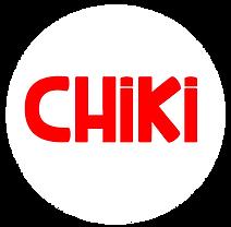 logo chiki.png
