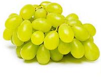 uva-italia-crop-u429863.jpg