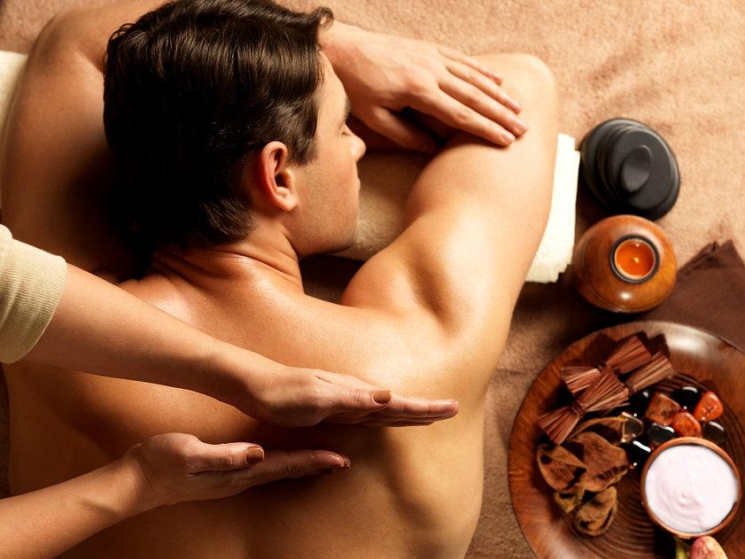 men-need-spa.jpg