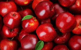 manzanas-fruta.jpg