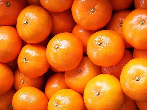 mandarinas-foto-frutas-1024x768.jpg