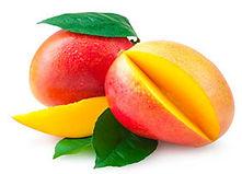 mango-haden-crop-u338308.jpg