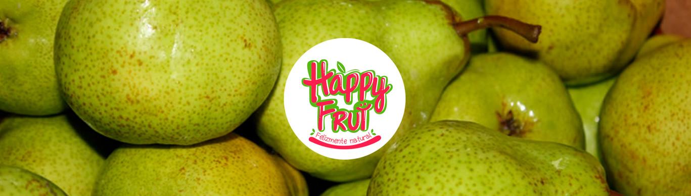 pera happyfrut.jpg