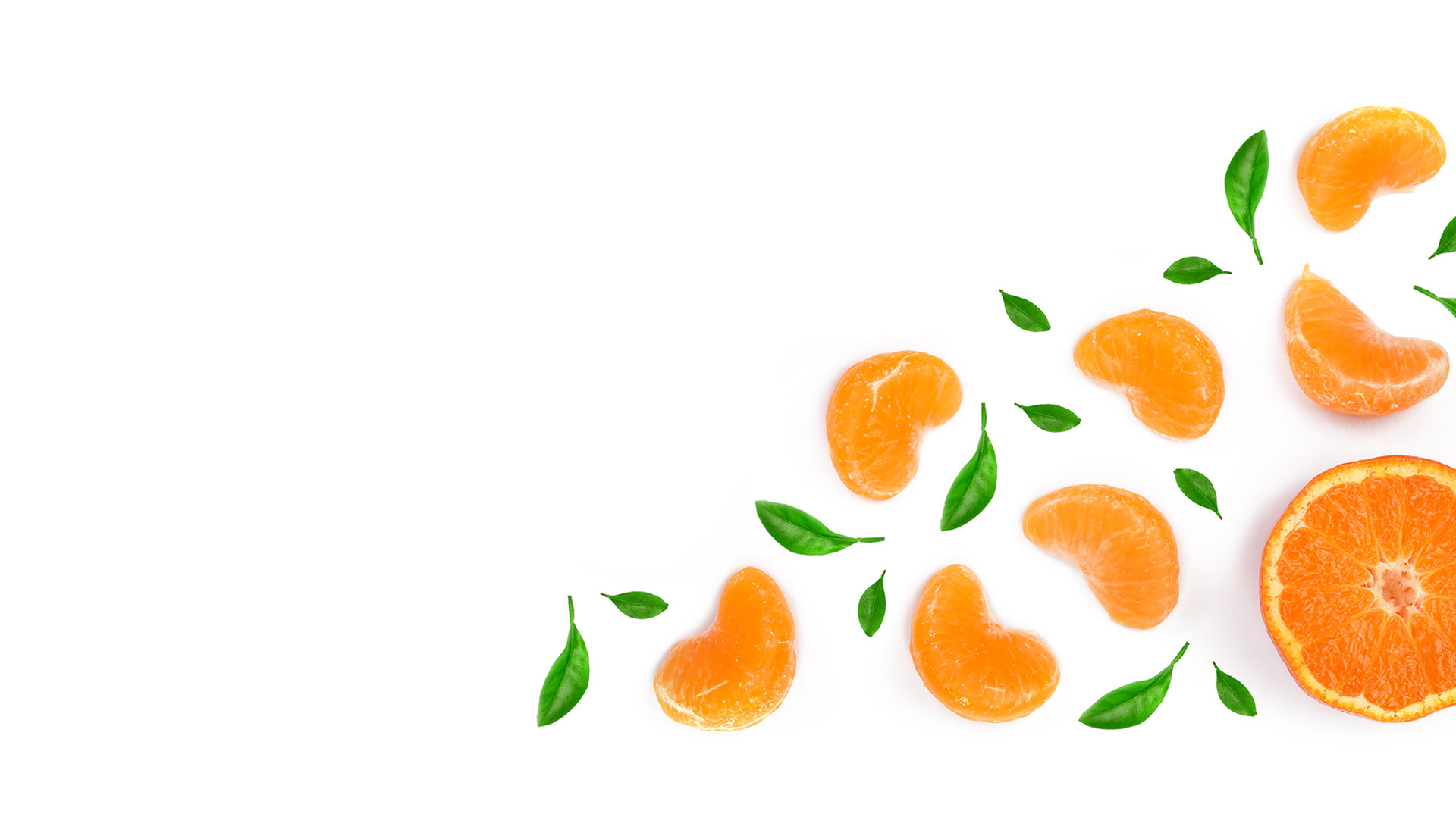 mandarina portada incio.jpg