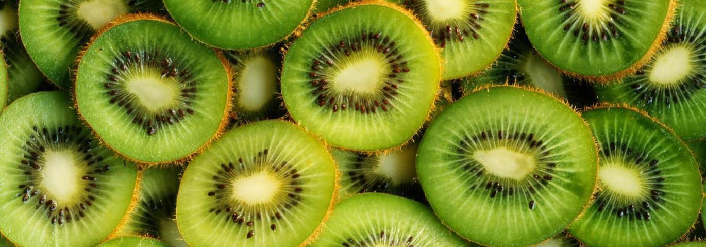 Kiwi-1.jpg