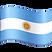 argentina-facebook.png