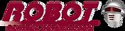 Logo 4 - ROBOT 2019.png