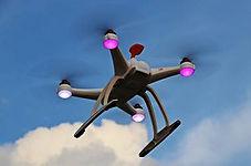 best drones for uder 50 bucks