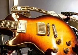 best selling guitars in the usa
