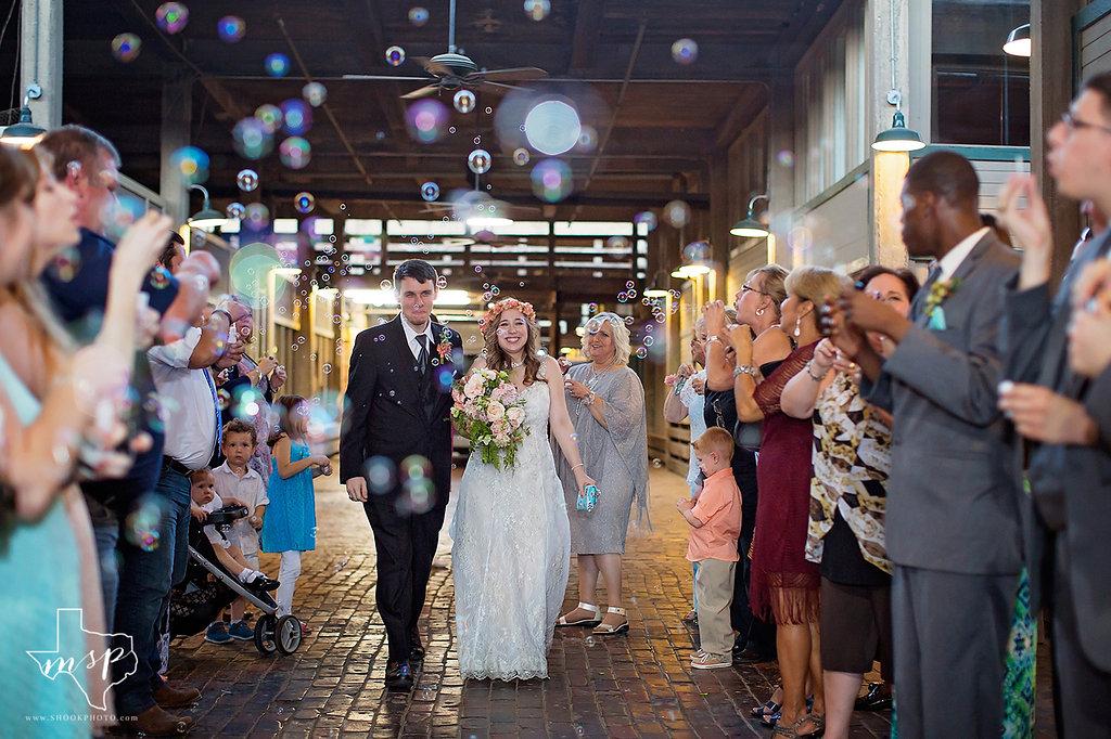 Fort_Worth_Botanical_Gardens_wedding_melissa_shook_photography67