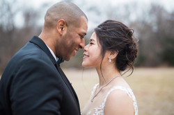 wedding0173