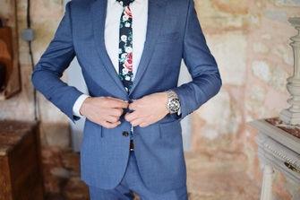 suits 1a men.jpg