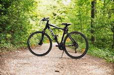 best selling mountain bikes