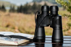 Binoculars that work the best