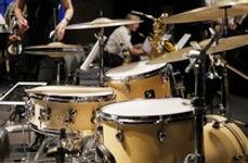 best selling drum sets