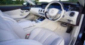 car 1.jpeg