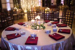 wedding0371