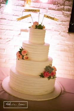 wedding00462-682x1024