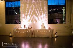 wedding00452-1024x682