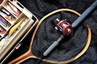 fishing a.jpg