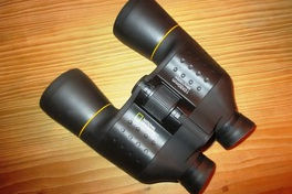 best binoculars for distance