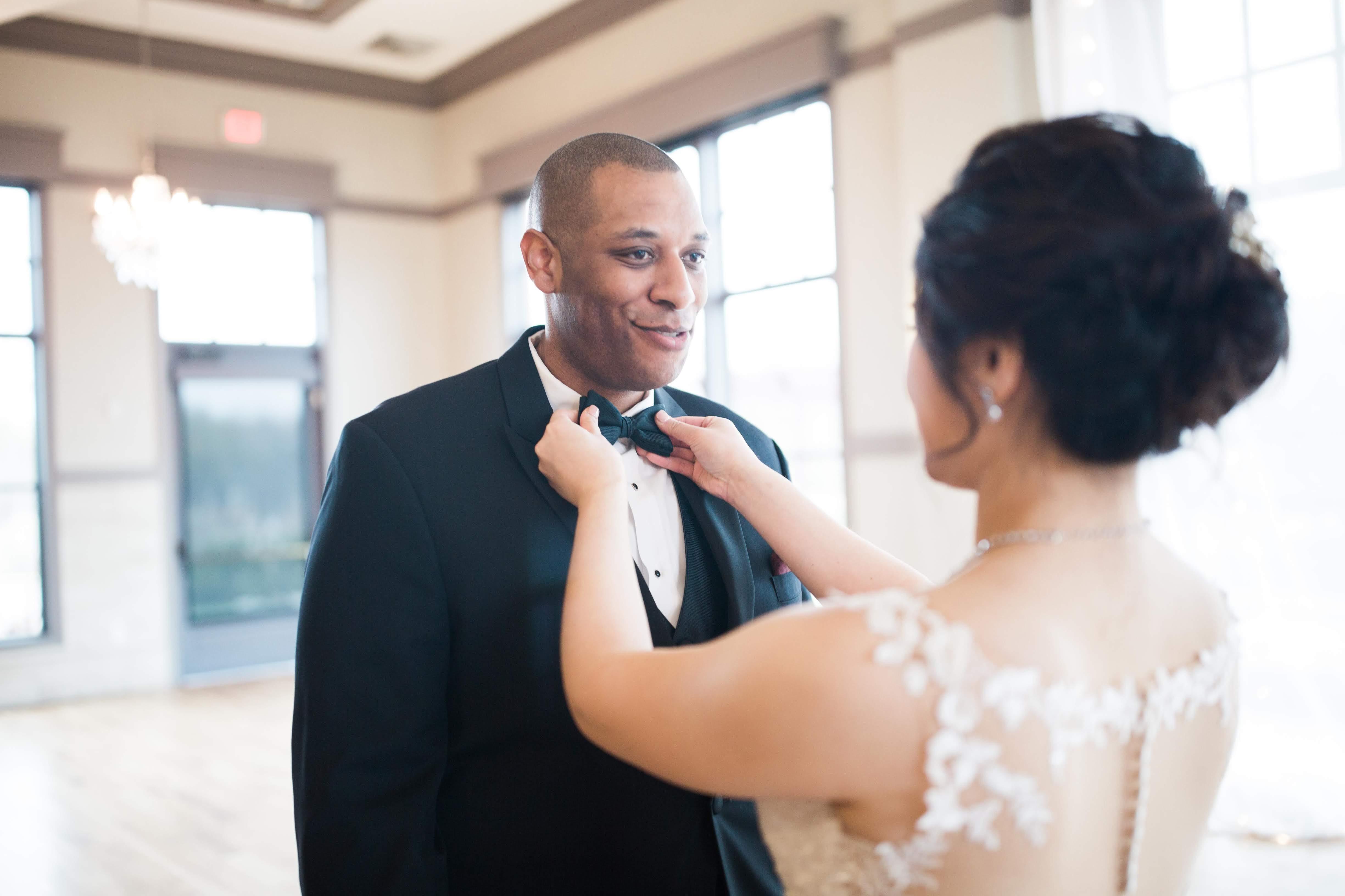 wedding0098