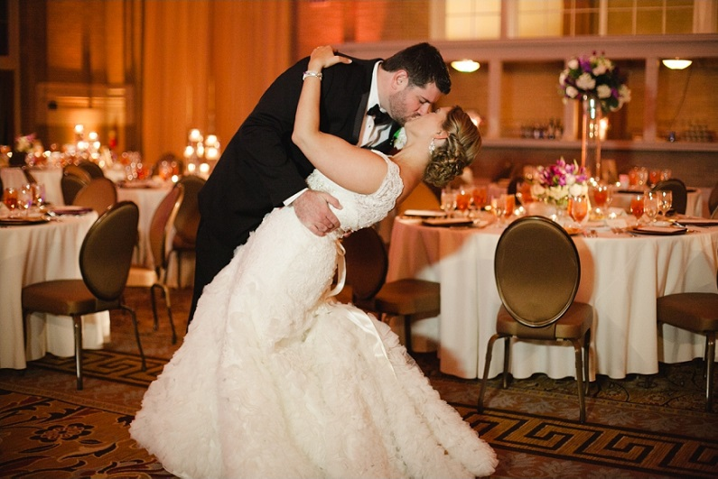 ballroom pic