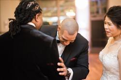 wedding0435