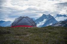 tents that work the best