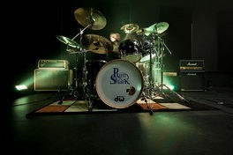 top selling drum sets of all time