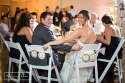 wedding00432-1024x682