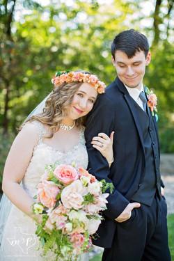Fort_Worth_Botanical_Gardens_wedding_melissa_shook_photography03