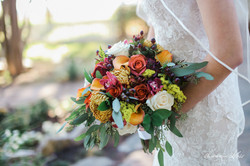 Ali Kyle Wedding - Detail shots-27