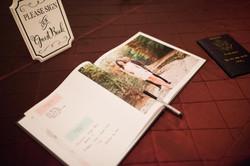 wedding0385