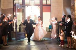 wedding0510
