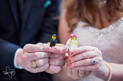 Fort_Worth_Botanical_Gardens_wedding_melissa_shook_photography62