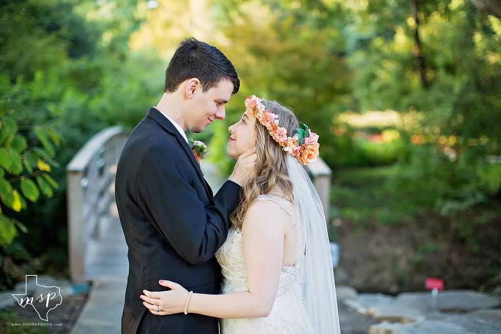Fort_Worth_Botanical_Gardens_wedding_melissa_shook_photography06
