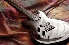 best sounding electric guitars