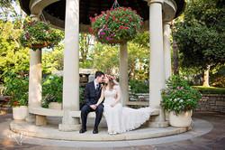 Fort_Worth_Botanical_Gardens_wedding_melissa_shook_photography10