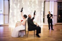 wedding0456