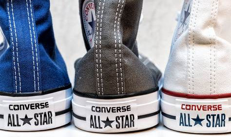 Converse Shoes a.jpeg