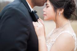wedding0145