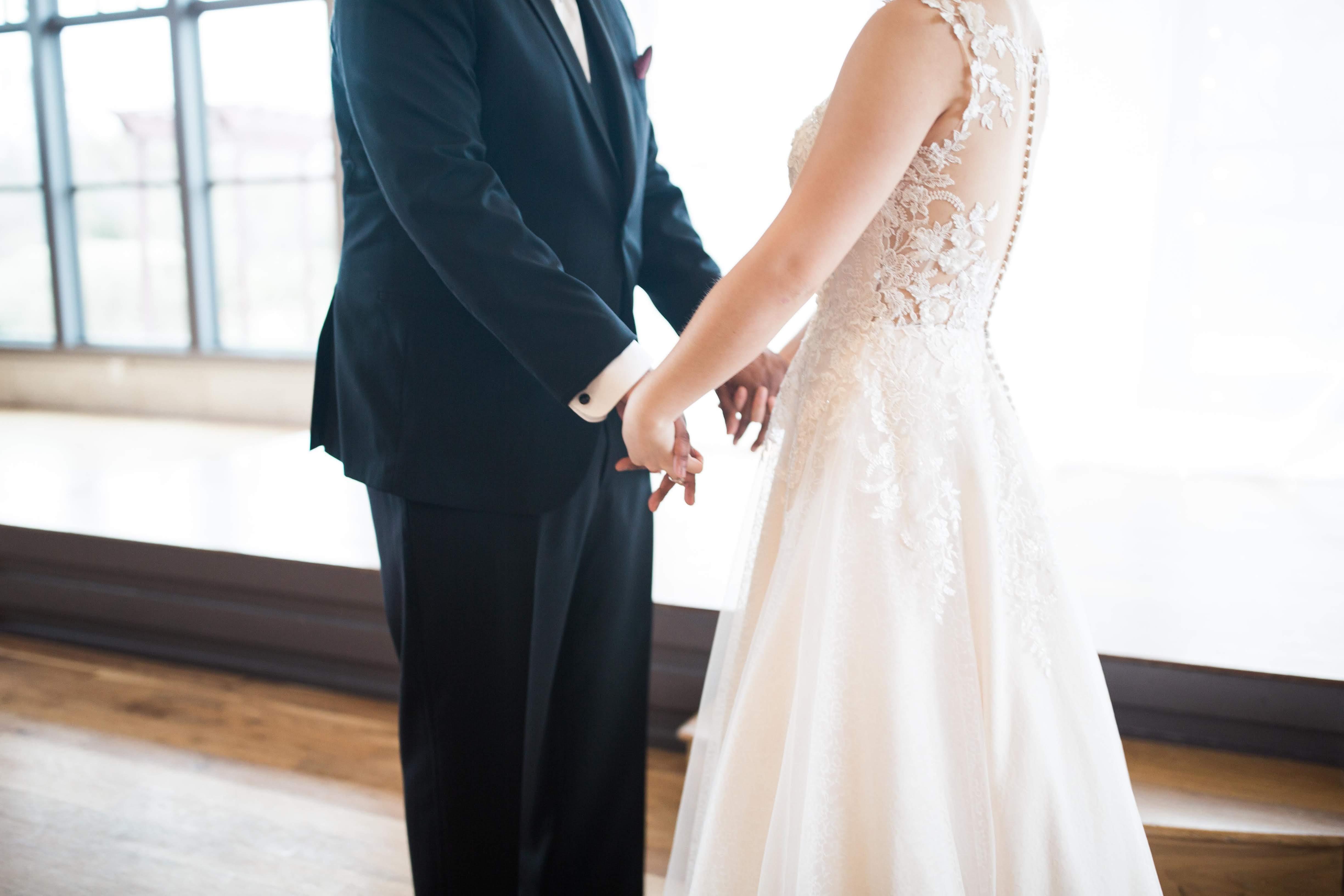 wedding0100