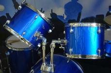 best drum sets for under 100 dollars