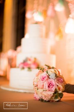 wedding00472-682x1024
