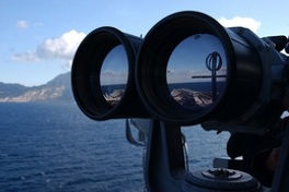 powerful binoculars that work the best